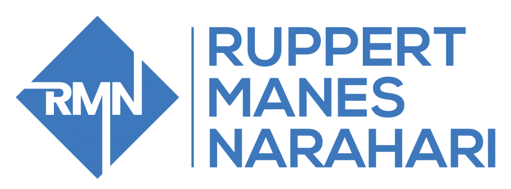 Employment Lawyers | Ruppert Manes Narahari