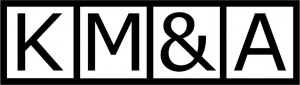 KM&A | Pennsylvania Employment Lawyers