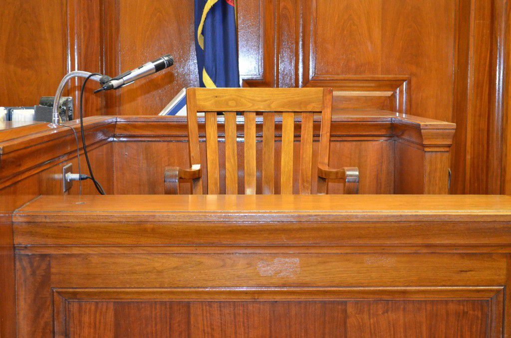 Unemployment Amnesty Lawyer Pennsylvania Attorneys 412