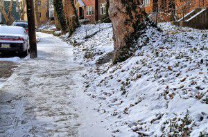 Slip and Fall Lawyer - Personal Injury Lawyers: 412-626-5626