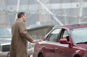 Motor Vehicle Accident Lawyer - Personal Injury Lawyers: 412-626-5626