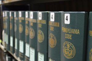 Race Discrimination Lawyer - Pennsylvania Employment Lawyers 412-626-5626