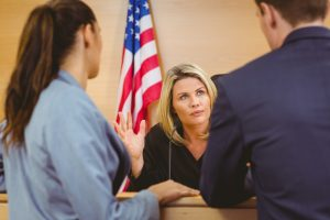Employer Violated FMLA And What Can I Do To Protect My Rights?