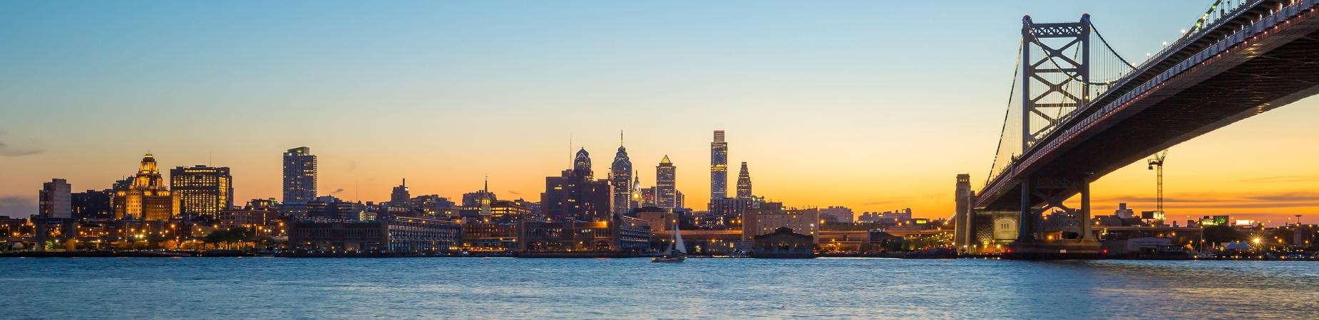 Philadelphia Slider