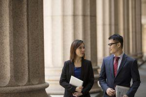 Berwyn Discrimination Attorney
