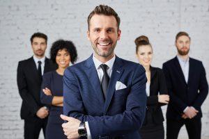 Three Key Ways An Employer Handles Workplace Harassment