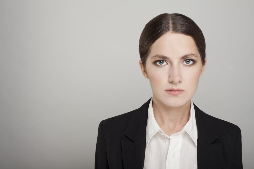 Discrimination Against Female Lawyers