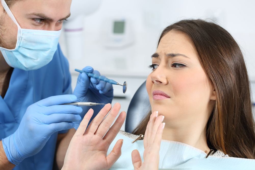 dental hygienist Get info on dental hygienist education and salary learn how to become a dental  hygienist and read what you'll do on the job everyday.